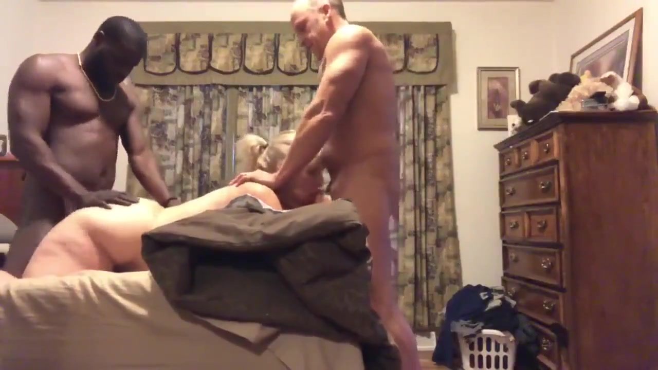 Wife Cheating Husband Amateur