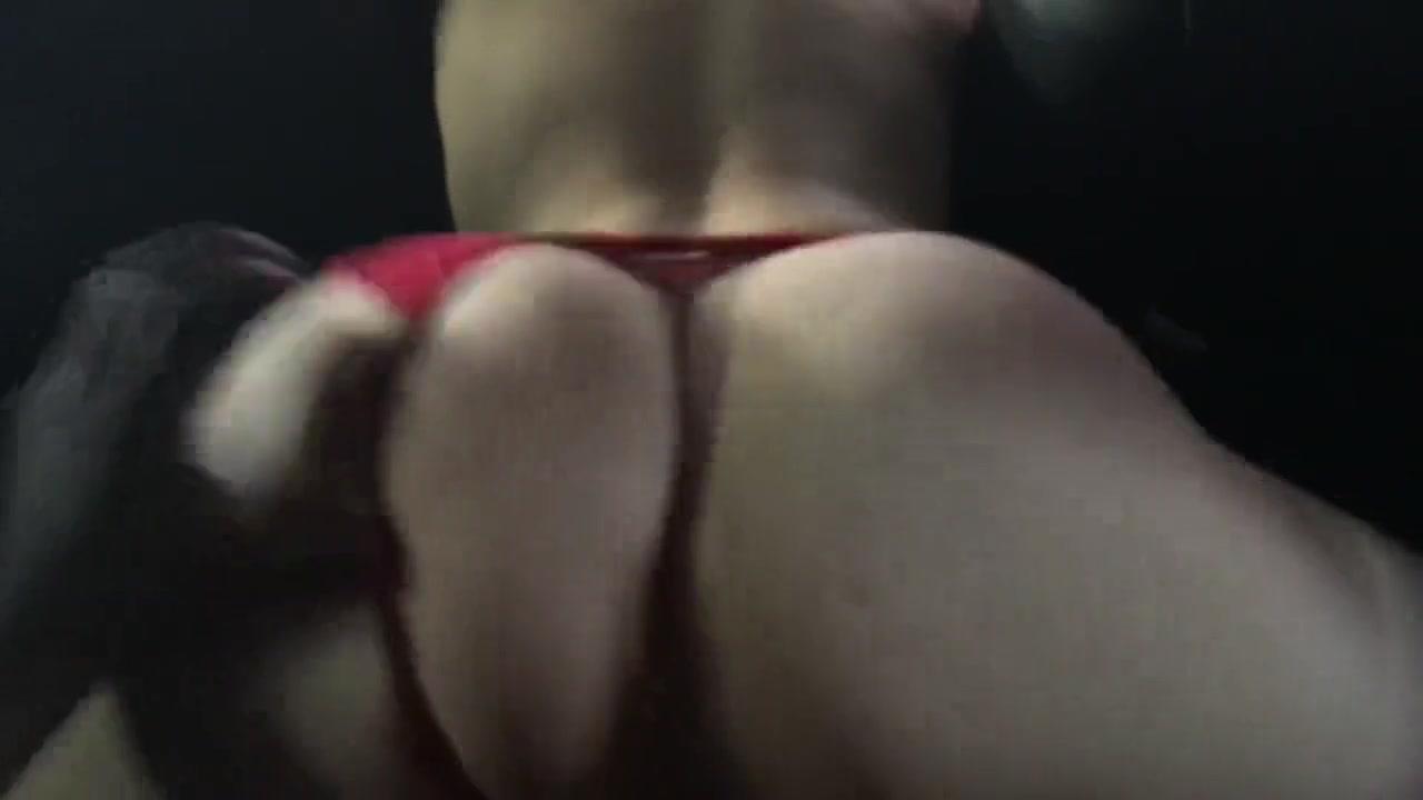 Huge Black Cock Big Ass